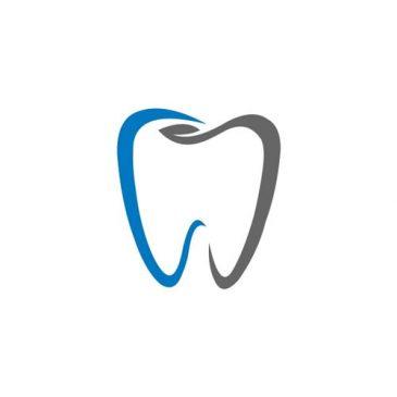 Tooth Waiheke